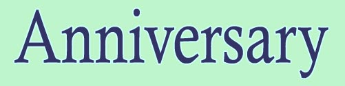 Shop Wedding Anniversary Cards & Party Invitations,