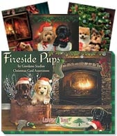 Boxed Christmas Card Assortments