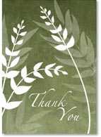 Thank You Card #4_2000286-P